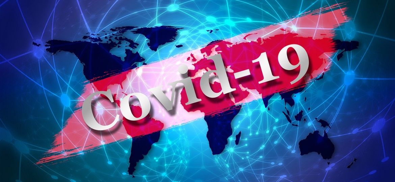 covid-19_coronavirus_geralt_pixabay