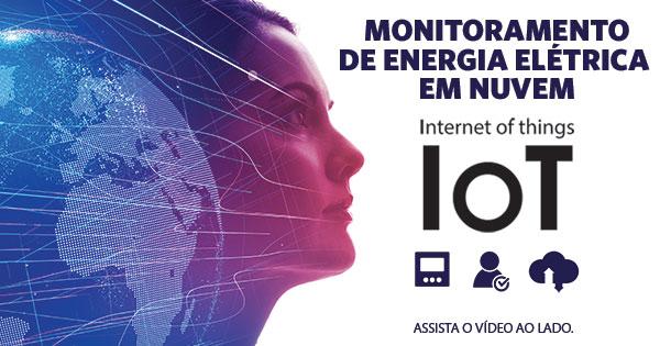 IoT_banner