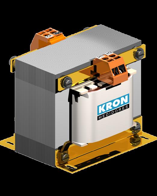 KPCM-Model