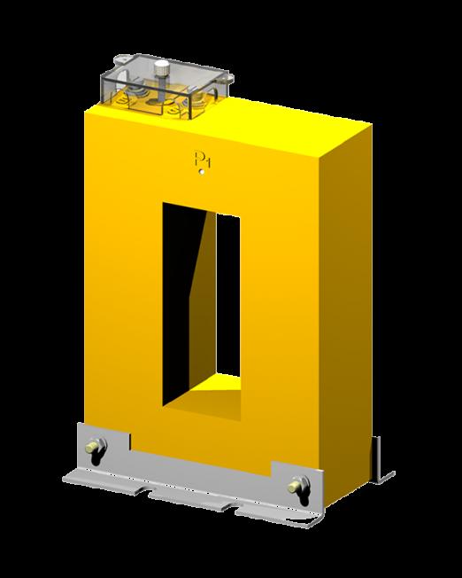 KR 1450 V - 3D-Model