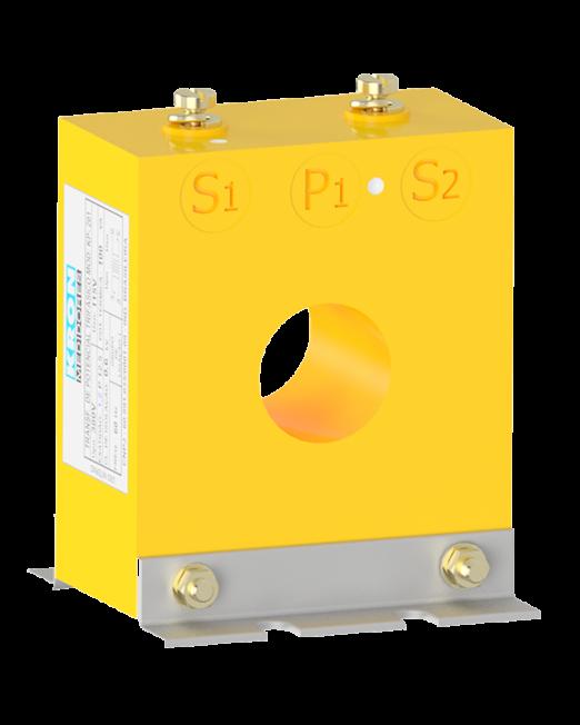 KR-506