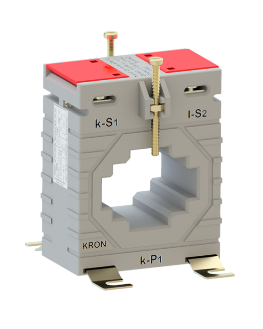 KTA-12