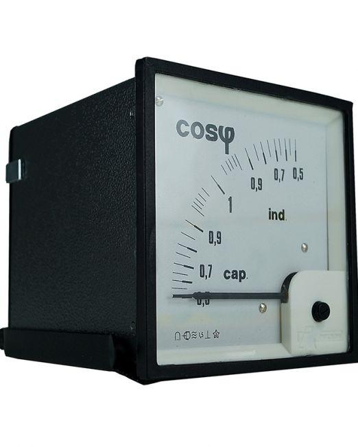 fator de potencia Cos Phy - Copia