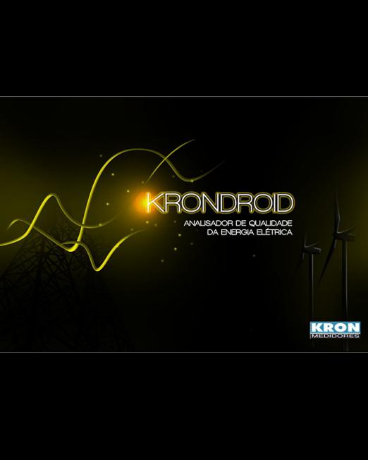 Krondroid