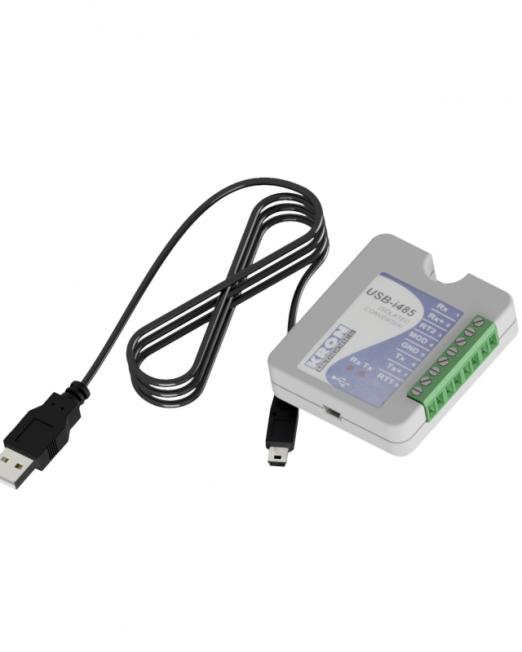 USB - I485 - 1 Parametrizado