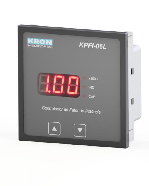 KPFI-06L